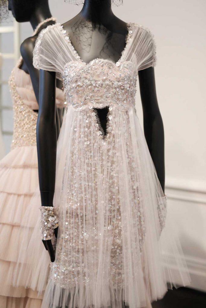 Chanel-Haute-Couture-7