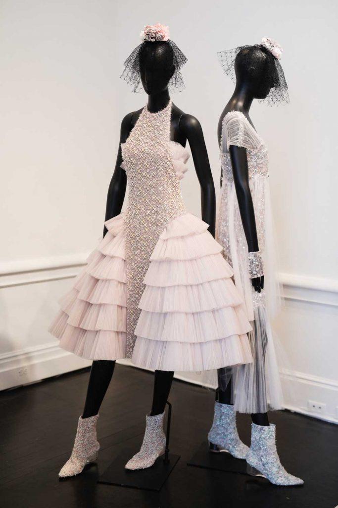 Chanel-Haute-Couture-8