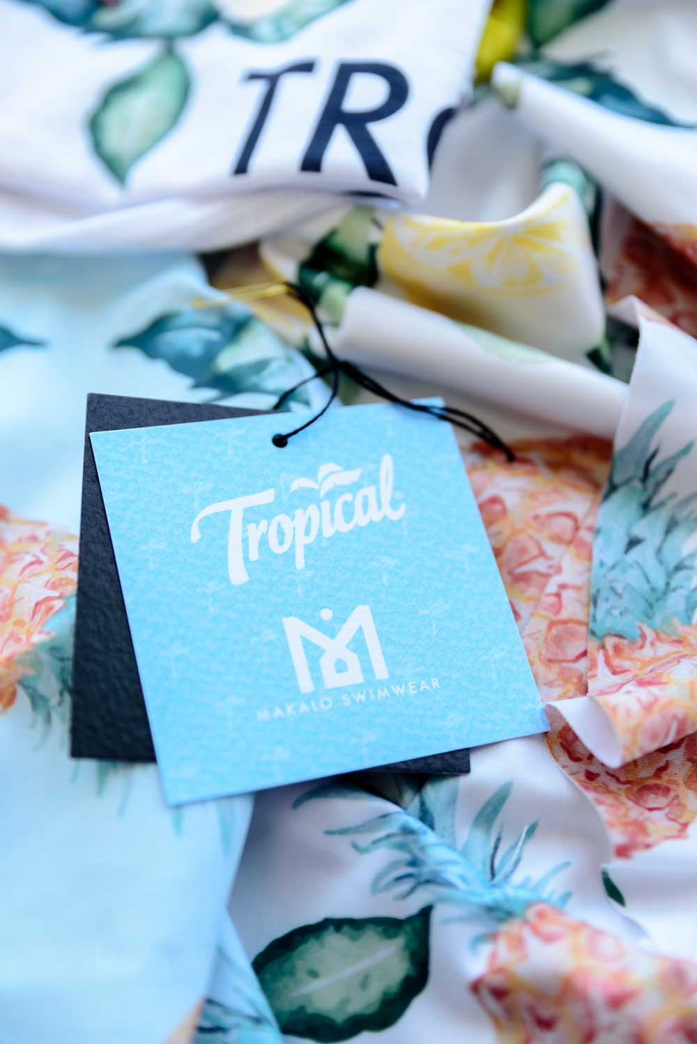 coleccion-tropical-5